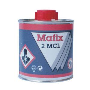 Mafix2MCL